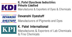 View Chemicals Division Companies
